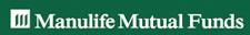 logo-mmf