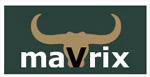 logo_mavrix