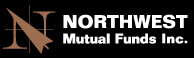 logo_nwmf