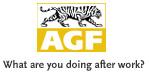 logo_agf