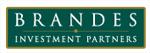 logo_brandes