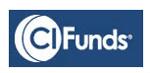 logo_cifunds