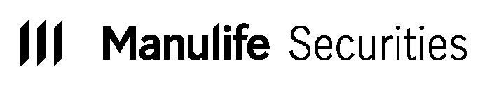 Manulife Securities logo